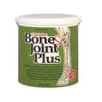 Iah Iah Calciplex Bone And Joint Plus