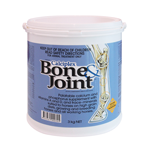 Iah Iah Calciplex Bone And Joint