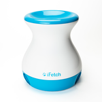 ifetch-frenzy-ball-launcher