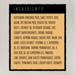 instinctive-bite-grain-free-adult-dry-dog-food-kangaroo-sweet-potato