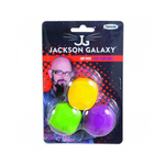 Jackson Galaxy Jackson Galaxy Cat Dice Original