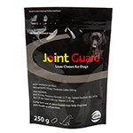 Joint Guard Joint Guard Liver Chew