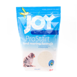 Joy Joy Bird Food Hand Rearing Mix