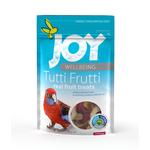 Joy Joy Bird Treat Tutti Frutti 200g