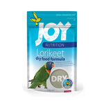 Joy Joy Dry Diet Lorikeet