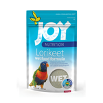 Joy Joy Wet Diet Lorikeet