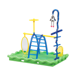 JW Insight Jw Insight Bird Play Gym