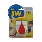 JW Insight Jw Insight Punching Bag
