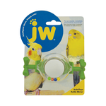 JW Insight Jw Insight Rattle Mirror