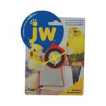 JW Insight Jw Insight Roulette Wheel