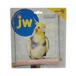 JW Insight Jw Insight Sand Perch Swing