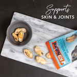 k9-natural-dog-treats-green-mussels-healthy-snacks