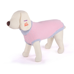Kazoo Kazoo Funky Jumper Rose Grey