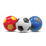 Kazoo Kazoo Soccer Treat Ball