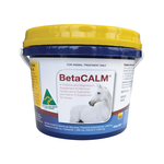Kelato Kelato Betacalm Calming Supplement