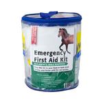 Kelato Emergency And First Aid Kit