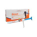 Kelato Kelato Evolve All Wormer And Boticide Paste