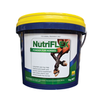 Kelato Kelato Nutriflex Joint Supplement
