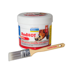 Kelato Kelato Red Hot Paste