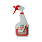 Kelato Kelato Red Hot Spray