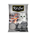 Kit Cat Kit Cat Litter Clumping Bentonite Charcoal