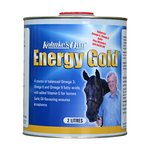 Kohnkes Own Kohnkes Own Energy Gold