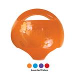 kong-jumbler-ball