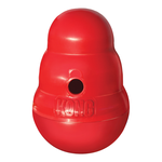 Kong Kong Toy Wobbler