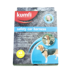 Kumfi Kumfi Harness Safety Car