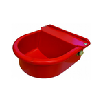 Little Giant Little Giant Automatic Plastic Waterer