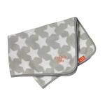 Little Petface Little Petface Comforter