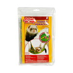 Living World Living World Ferret Hammock Green