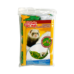 Living World Living World Ferret Sleeping Bag Green