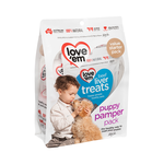 love em Love Em Puppy Pamper Pack