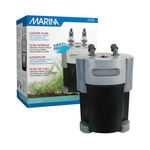 Marina Canister Filter