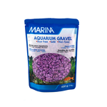 Marina Marina Gravel Purple