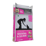 Meals For Meows Meals For Meows Grain Free Mackerel Salmon 2.5kg