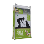 Meals For Mutts Meals For Mutts Grain Free Duck Turkey