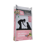 Meals For Mutts Meals For Mutts Grain Free Salmon Sardine