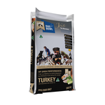 Meals For Mutts Meals For Mutts Hi Performance Grain Free Turkey Chick Pea