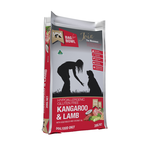 Meals For Mutts Meals For Mutts Kangaroo Lamb
