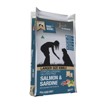 Meals For Mutts Meals For Mutts Large Kibble Salmon Sardine