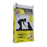 Meals For Mutts Meals For Mutts Lite Turkey Lamb