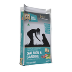 Meals For Mutts Meals For Mutts Salmon Sardine