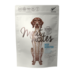 Meat Mates Meat Mates Dog Food Beef Booster