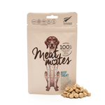 Meat Mates Meat Mates Grain Free Dog Treat Beef