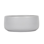 Mog and Bone Mog And Bone Ceramic Bowl Grey