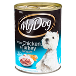 my-dog-chicken-turkey-banquet