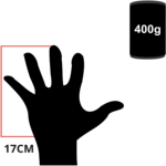 my-dog-loaf-classic-wet-dog-food-gourmet-beef-trays