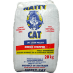 Natty Cat Natty Cat Litter